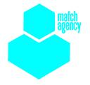 Match Agency